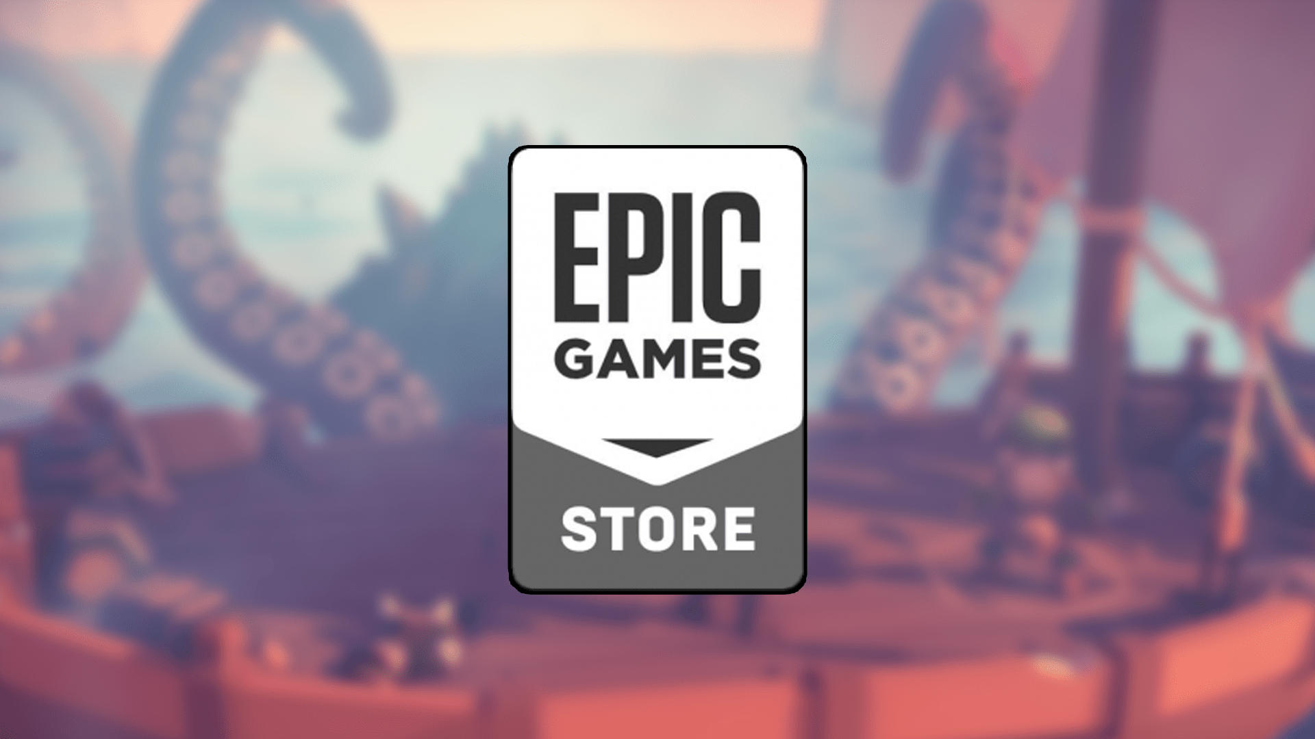 Epic Store For The King Gratis